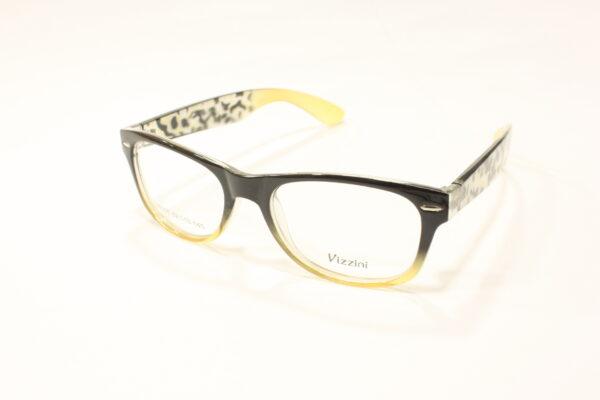 Очки Vizzini v8008-c26 для зрения купить