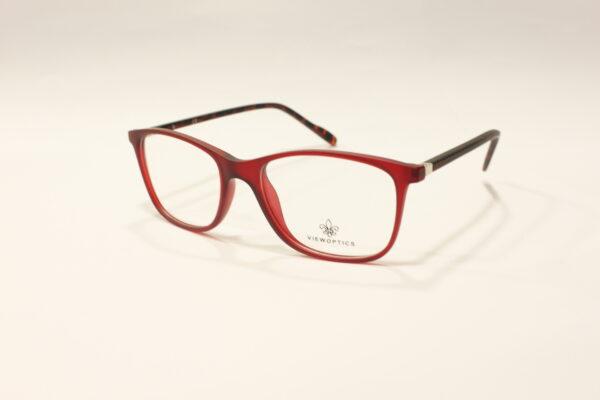 Очки ViewOptics vo0001 для зрения купить