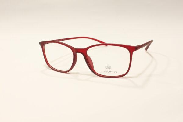 Очки ViewOptics vo1618a для зрения купить