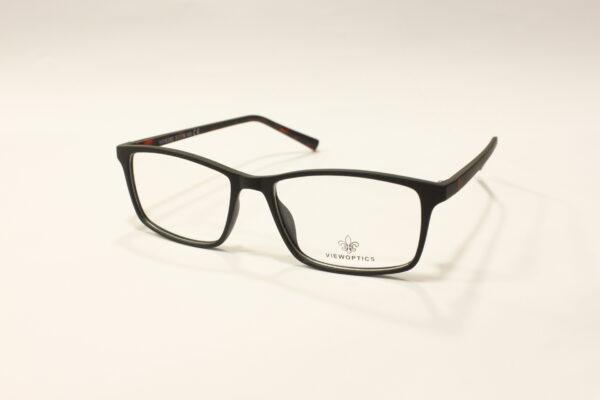 Очки ViewOptics vo1626d для зрения купить