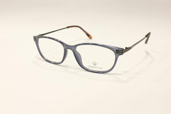 Очки ViewOptics vo1648b для зрения купить