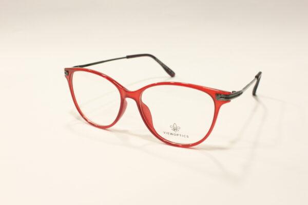 Очки ViewOptics vo1658a для зрения купить