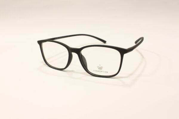 Очки ViewOptics vo16s-005 для зрения купить