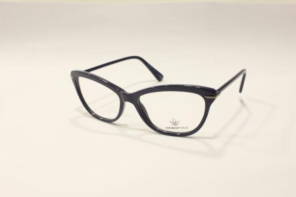 Очки ViewOptics vo2640c для зрения купить