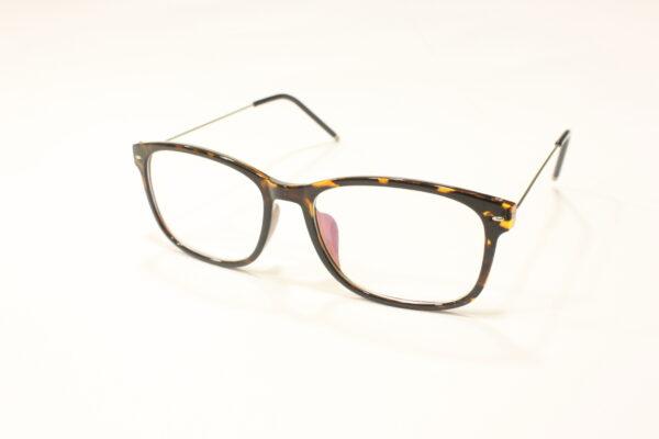 Очки YARCHI ya0003-c2 для зрения купить