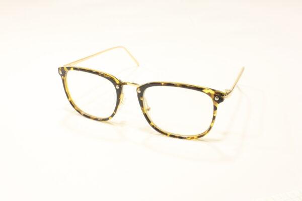 Очки YARCHI ya004-c2 для зрения купить