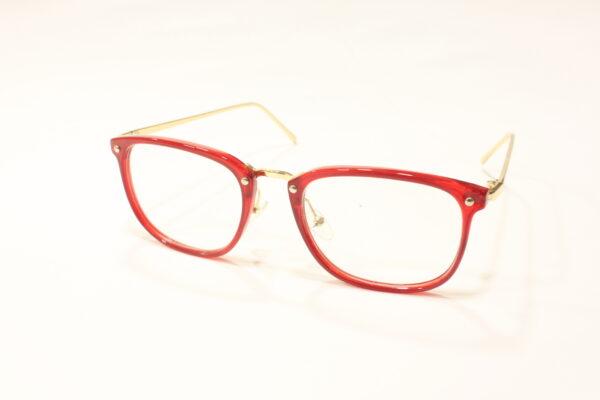 Очки YARCHI ya004-c3 для зрения купить