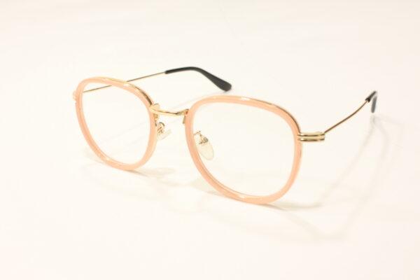 Очки YARCHI ya005-c2 для зрения купить