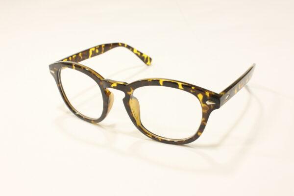 Очки YARCHI ya2038 для зрения купить