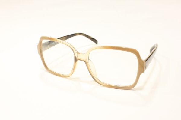 Очки YARCHI ya5186-c5 для зрения купить