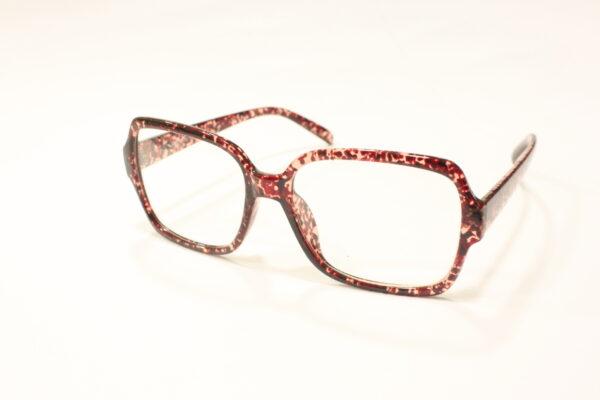 Очки YARCHI ya5186-c9 для зрения купить