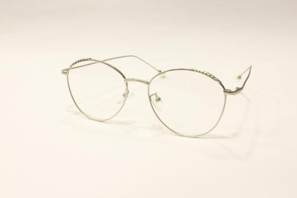 Очки YARCHI ya5974-c2 для зрения купить