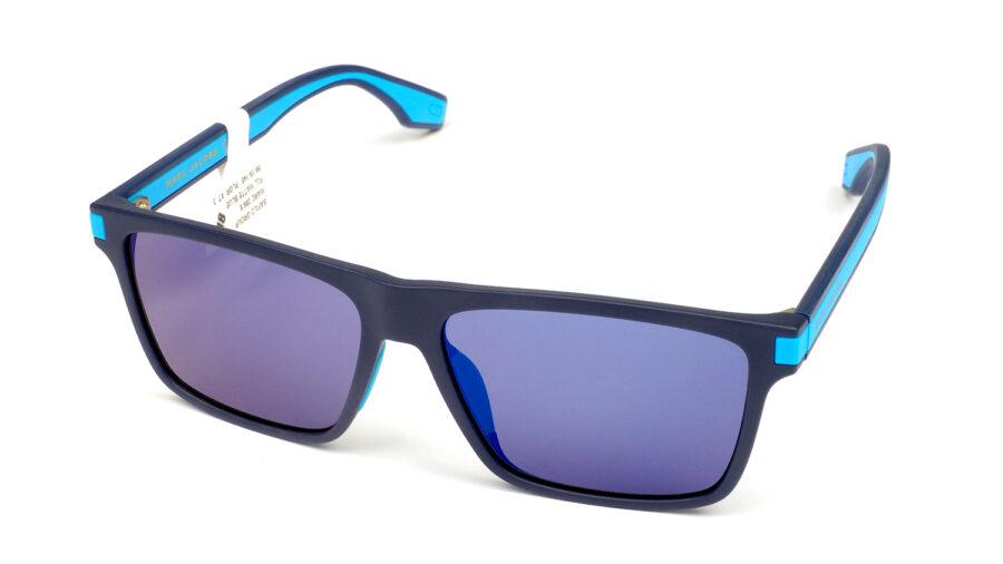 Очки MARC JACOBS MARC 286/S FLL BLU SKY SP MTT BLUE солнцезащитные купить