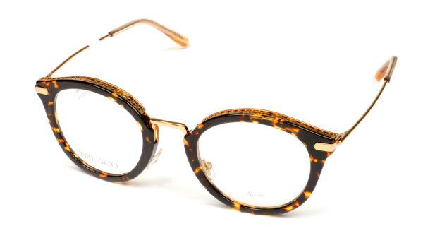 Очки JIMMY CHOO JC204 086  DKHAVANA для зрения купить