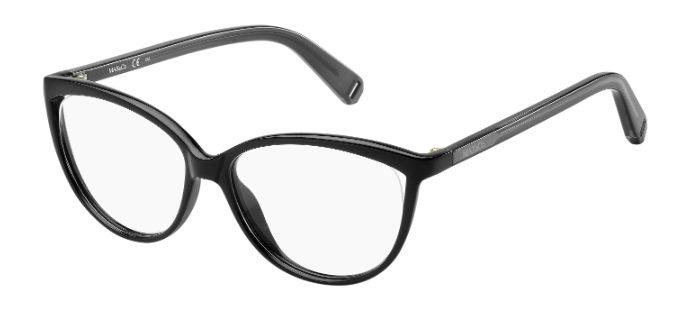 Очки MAX & CO. MAX&CO.287 SPB  BLCK GREY для зрения купить