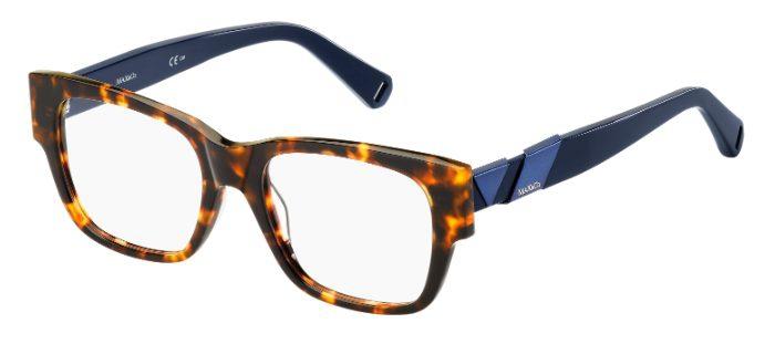 Очки MAX & CO. MAX&CO.292 SQE  HVNA BLUE для зрения купить