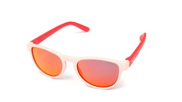 Очки POLAROID PLD 8029/S C48 RED SP PZ PINK RED солнцезащитные купить