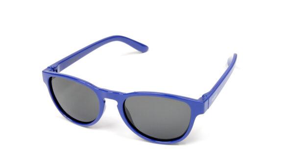 Очки POLAROID PLD 8029/S PJP GREY PZ BLUE солнцезащитные купить