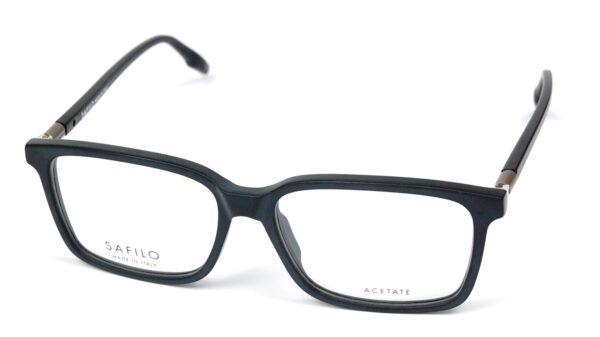 Очки SAFILO LASTRA 01 003  MTT BLACK для зрения купить