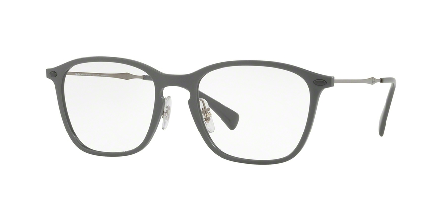 Очки Ray Ban 0RX8955 5757 для зрения купить