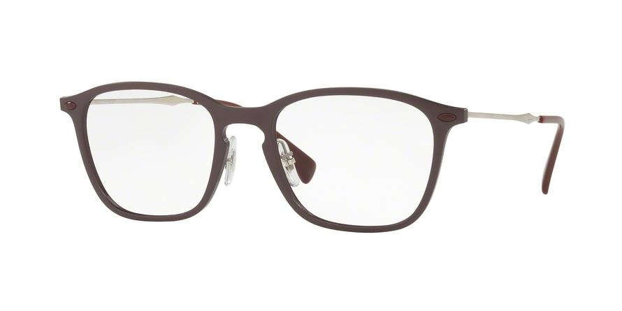Очки Ray Ban 0RX8955 8031 для зрения купить