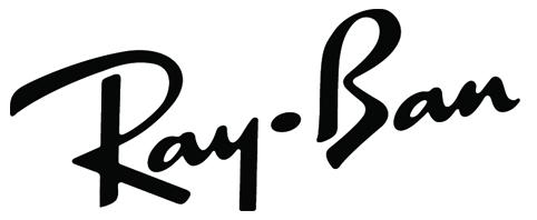 Ray Ban солнцезащитные очки и очки для зрения