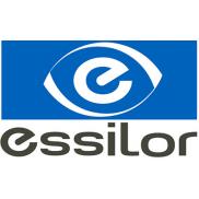Линзы для очков для зрения Essilor стандартные однофокальные прогрессивные детские фотохромные разгрузочные и офисные