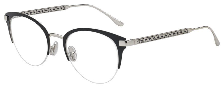 Очки JIMMY CHOO JC215 807 BLACK для зрения купить