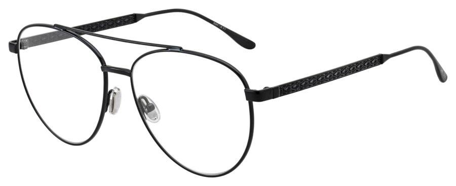 Очки JIMMY CHOO JC216 807 BLACK для зрения купить