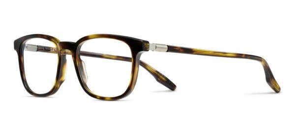 Очки SAFILO BURATTO 03 086 DKHAVANA для зрения купить