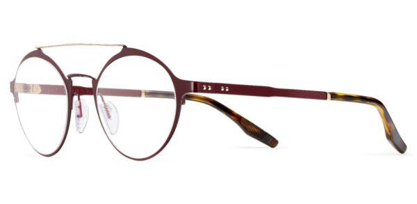 Очки SAFILO CANALINO 01 E28 BURGREDGL для зрения купить