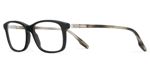Очки SAFILO LASTRA 05 003 MTT BLACK для зрения купить