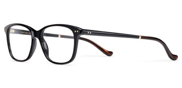 Очки SAFILO TRATTO 04 807 BLACK для зрения купить