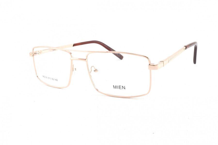 Очки MIEN ME218 J01 для зрения купить
