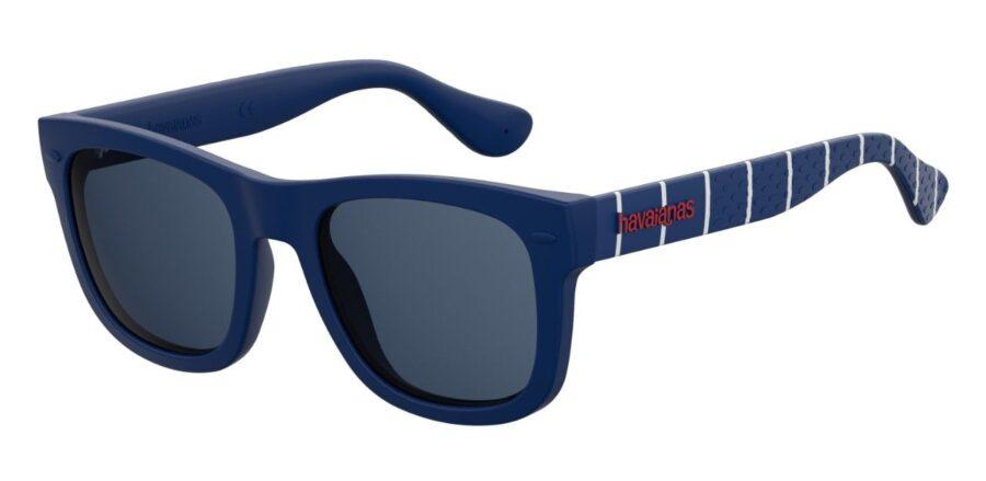 Очки HAVAIANAS PARATY/S BLGREYSTR солнцезащитные купить