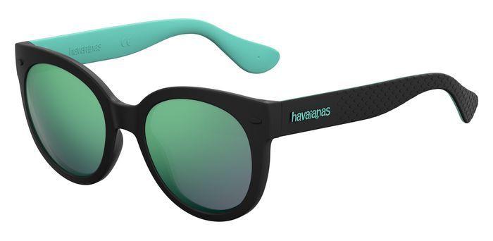 Очки HAVAIANAS NORONHA/M BLKTURQUO солнцезащитные купить