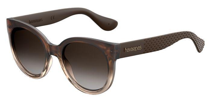 Очки HAVAIANAS NORONHA/M SHDHVNBRW солнцезащитные купить