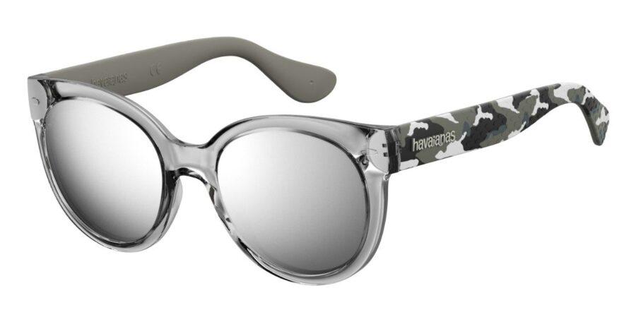 Очки HAVAIANAS NORONHA/M STRPD GRY солнцезащитные купить