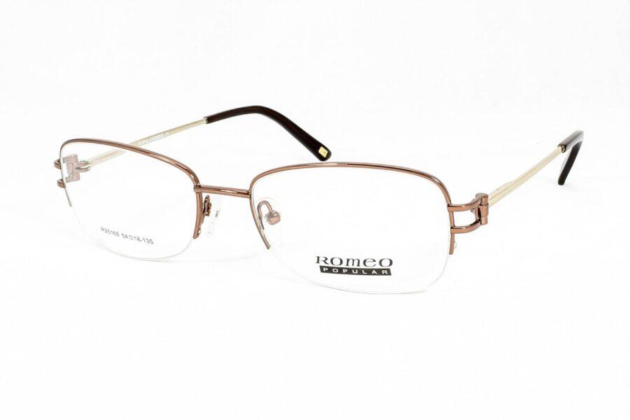Очки ROMEO R25168 С13/С1 для зрения купить