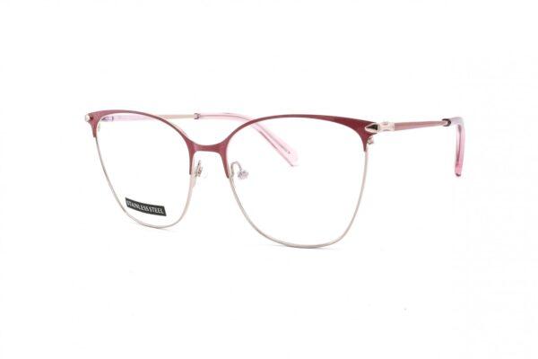 Очки STAINLESS STEEL F258 C5 для зрения купить