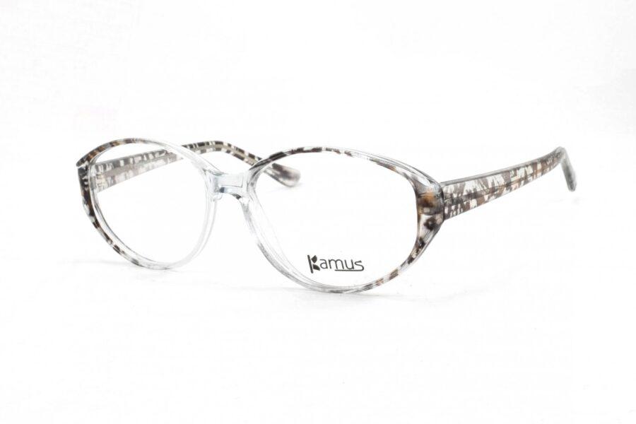 Очки KAMUS KA259 A71 для зрения купить