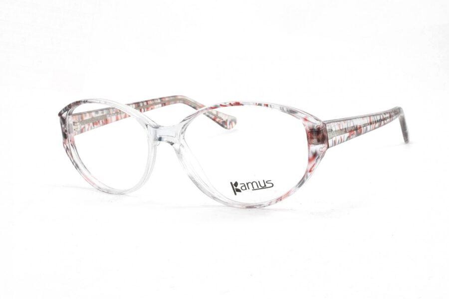 Очки KAMUS KA259 A72 для зрения купить