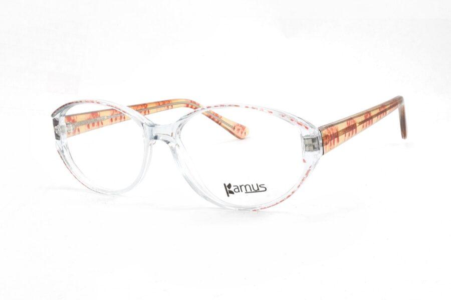 Очки KAMUS KA259 A75 для зрения купить