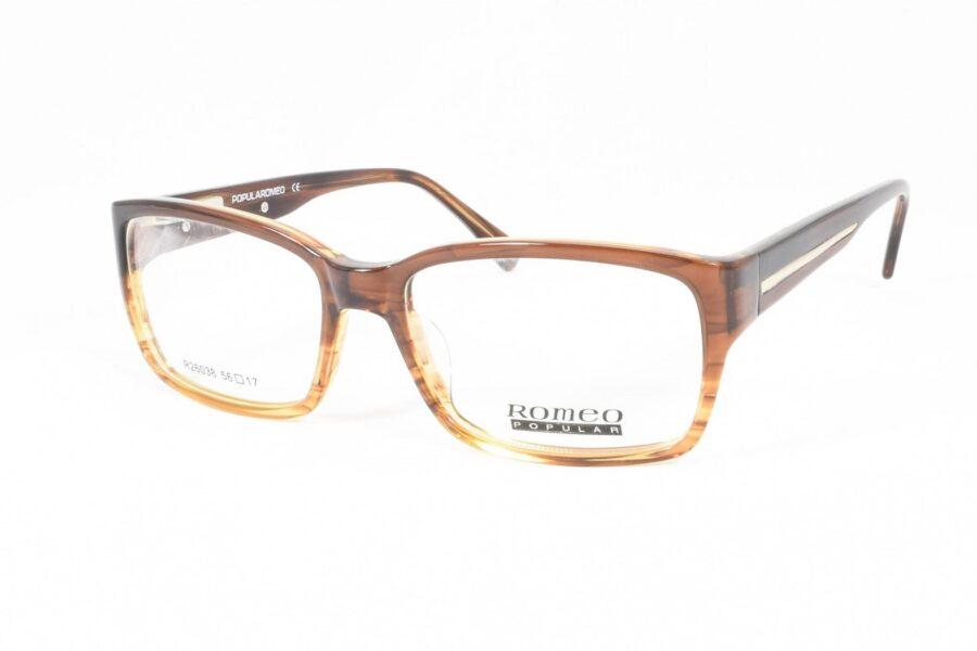 Очки ROMEO R26038 C955 для зрения купить