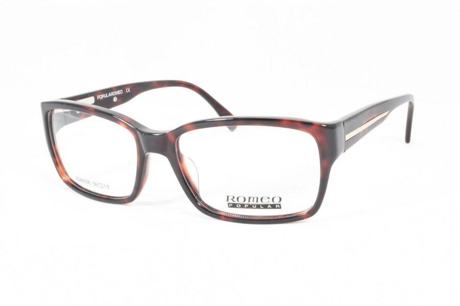 Очки ROMEO R26038 C959 для зрения купить