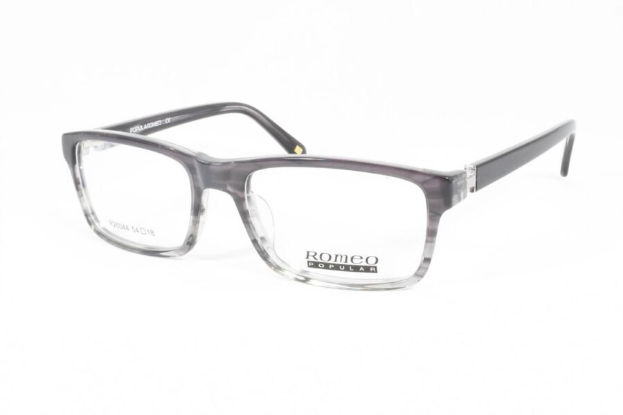 Очки ROMEO R26044 C956 для зрения купить