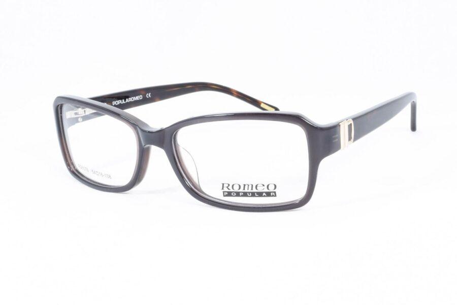 Очки ROMEO R26076 C1326 для зрения купить
