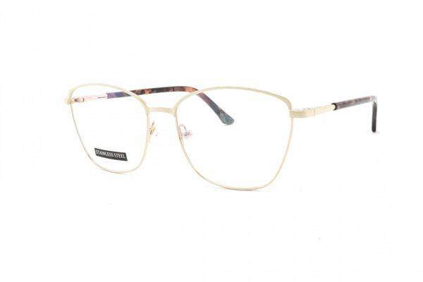 Очки STAINLESS STEEL F262 C3 для зрения купить