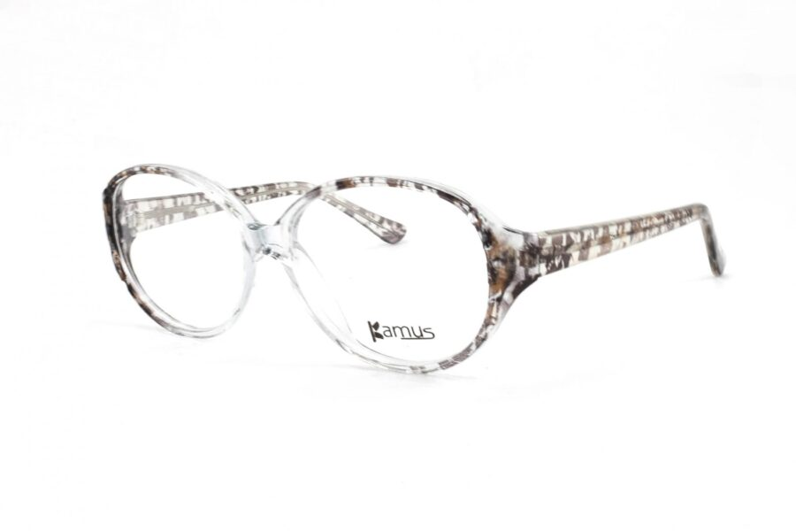 Очки KAMUS KA285 A71 для зрения купить