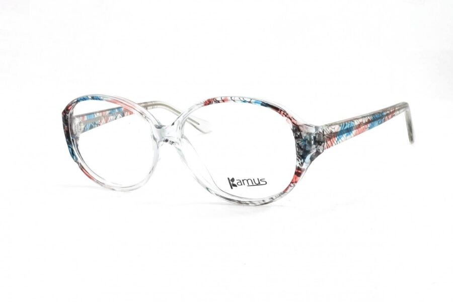 Очки KAMUS KA285 A73 для зрения купить